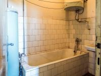 koupelna (Prodej domu v osobním vlastnictví 160 m², Kravaře)