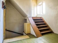chodba v patře (Prodej domu v osobním vlastnictví 160 m², Kravaře)