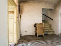 Prodej domu v osobním vlastnictví 160 m², Kravaře