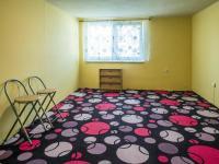 druhá ložnice v patře (Prodej domu v osobním vlastnictví 220 m², Mařenice)