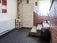 předsíň (Prodej domu v osobním vlastnictví 220 m², Mařenice)