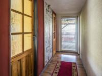 chodba k terase (Prodej domu v osobním vlastnictví 220 m², Mařenice)