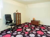 třetí ložnice v patře (Prodej domu v osobním vlastnictví 220 m², Mařenice)
