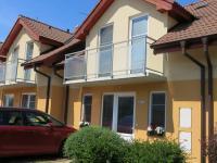 Prodej domu v osobním vlastnictví 110 m², Veltrusy