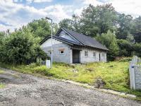 Prodej domu v osobním vlastnictví 84 m², Bohatice