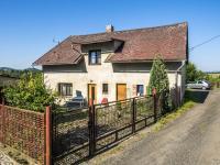 Prodej domu v osobním vlastnictví 130 m², Zákupy