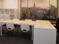 č. 314 - Pronájem kancelářských prostor 262 m², Liberec