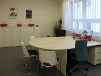 č. 312 - Pronájem kancelářských prostor 262 m², Liberec
