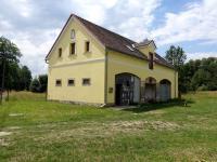 Prodej domu v osobním vlastnictví 230 m², Cvikov