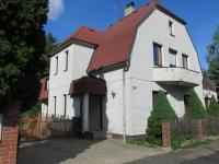 Prodej domu v osobním vlastnictví 320 m², Sloup v Čechách