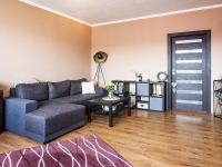 Prodej bytu 3+1 v osobním vlastnictví 72 m², Česká Lípa