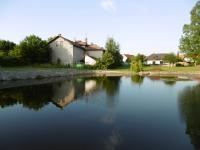 Prodej domu v osobním vlastnictví 425 m², Černčice
