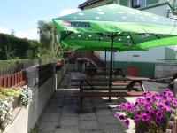 Prodej domu v osobním vlastnictví 240 m², Nový Oldřichov