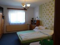 Pokoj - Prodej domu v osobním vlastnictví 240 m², Nový Oldřichov