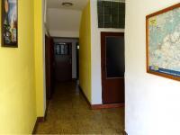 Chodba - Prodej domu v osobním vlastnictví 240 m², Nový Oldřichov