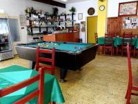 Restaurace - Prodej domu v osobním vlastnictví 240 m², Nový Oldřichov
