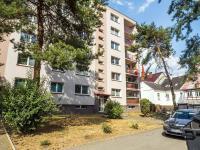 Prodej bytu 2+1 v osobním vlastnictví 56 m², Česká Lípa
