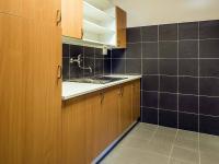 kuchyňka (Pronájem kancelářských prostor 13 m², Česká Lípa)