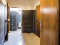 toalety (Pronájem kancelářských prostor 13 m², Česká Lípa)