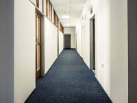 Pronájem kancelářských prostor 30 m², Česká Lípa