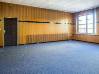 Pronájem kancelářských prostor 42 m², Česká Lípa