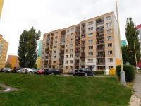 Prodej bytu 3+1 v družstevním vlastnictví 75 m², Česká Lípa
