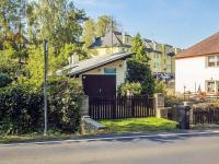 Prodej penzionu 145 m², Doksy
