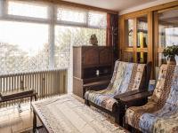 obývací pokoj (Prodej penzionu 145 m², Doksy)
