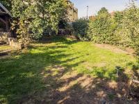 zahrada (Prodej penzionu 145 m², Doksy)