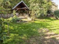 Prodej domu v osobním vlastnictví 145 m², Doksy