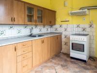 Prodej bytu 2+1 v osobním vlastnictví 58 m², Zákupy