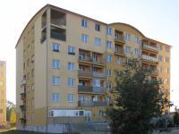 Prodej bytu 2+kk v osobním vlastnictví 45 m², Klecany