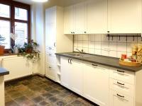Pronájem bytu Atypický v osobním vlastnictví 68 m², Česká Lípa