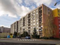Prodej bytu 3+1 v osobním vlastnictví 75 m², Česká Lípa