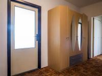 předsíň (Prodej bytu 2+1 v osobním vlastnictví 56 m², Česká Lípa)