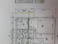 Přízemí - Prodej domu v osobním vlastnictví 150 m², Velenice