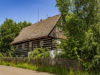 Prodej domu v osobním vlastnictví 150 m², Velenice