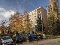 Prodej bytu 1+1 v osobním vlastnictví 41 m², Česká Lípa