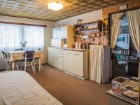 kuchyň - Prodej chaty / chalupy 38 m², Skalice u České Lípy