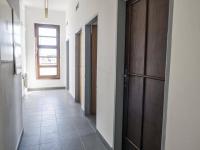 Pronájem kancelářských prostor 23 m², Česká Lípa
