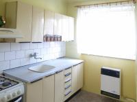 Prodej bytu 2+1 v osobním vlastnictví 65 m², Česká Lípa