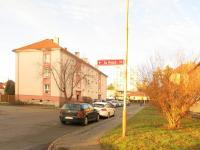 Lokalita (Prodej bytu 2+1 v osobním vlastnictví 65 m², Česká Lípa)
