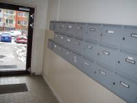 Prodej bytu 3+1 v družstevním vlastnictví 68 m², Praha 4 - Modřany