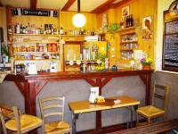 Pronájem restaurace 90 m², Lysá nad Labem