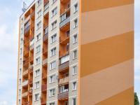 Pronájem bytu 3+1 v družstevním vlastnictví 75 m², Česká Lípa