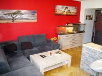 Prodej bytu 3+kk v osobním vlastnictví 70 m², Praha 10 - Vršovice