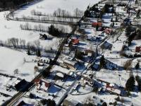Prodej chaty / chalupy 480 m², Mařenice
