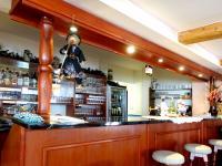 Bar - Prodej chaty / chalupy 480 m², Mařenice