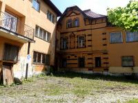 Prodej komerčního objektu 5747 m², Kamenický Šenov
