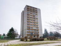 Prodej bytu Garsoniéra v družstevním vlastnictví 28 m², Česká Lípa
